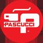 Pascucci Logo