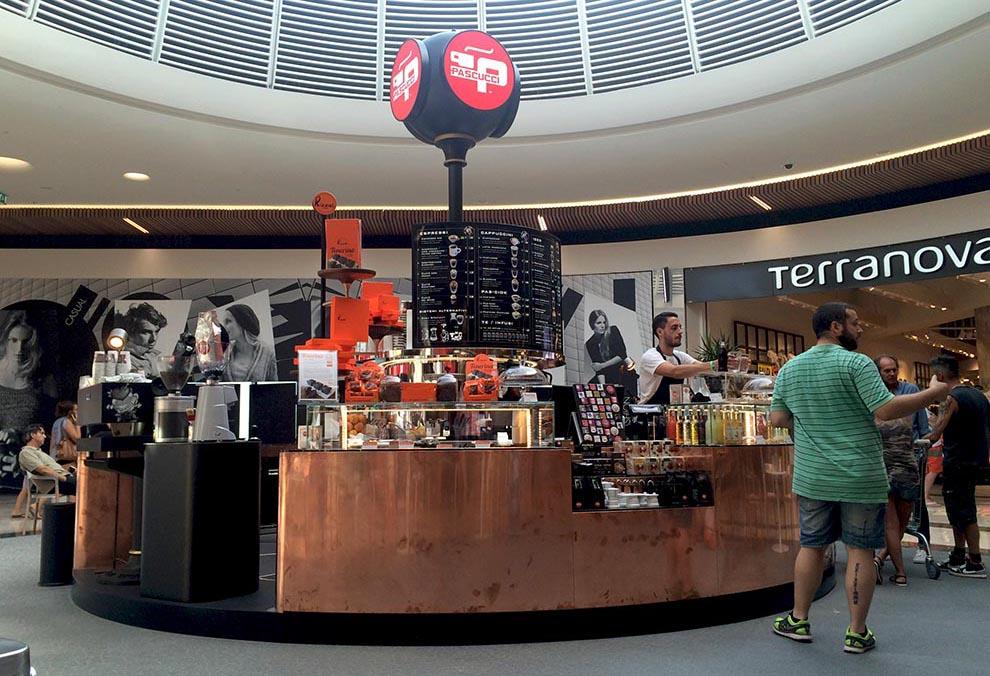 Caffè Pascucci Shop Savignano_001