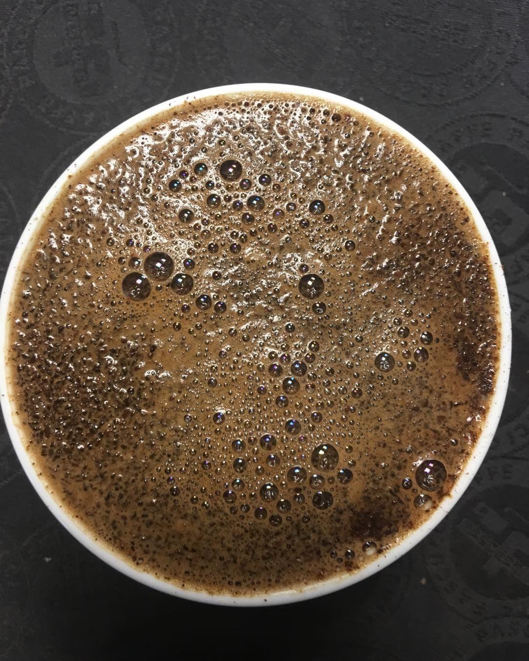 Caffè Pascucci Colombia Aruacho 19 ottobre 2017