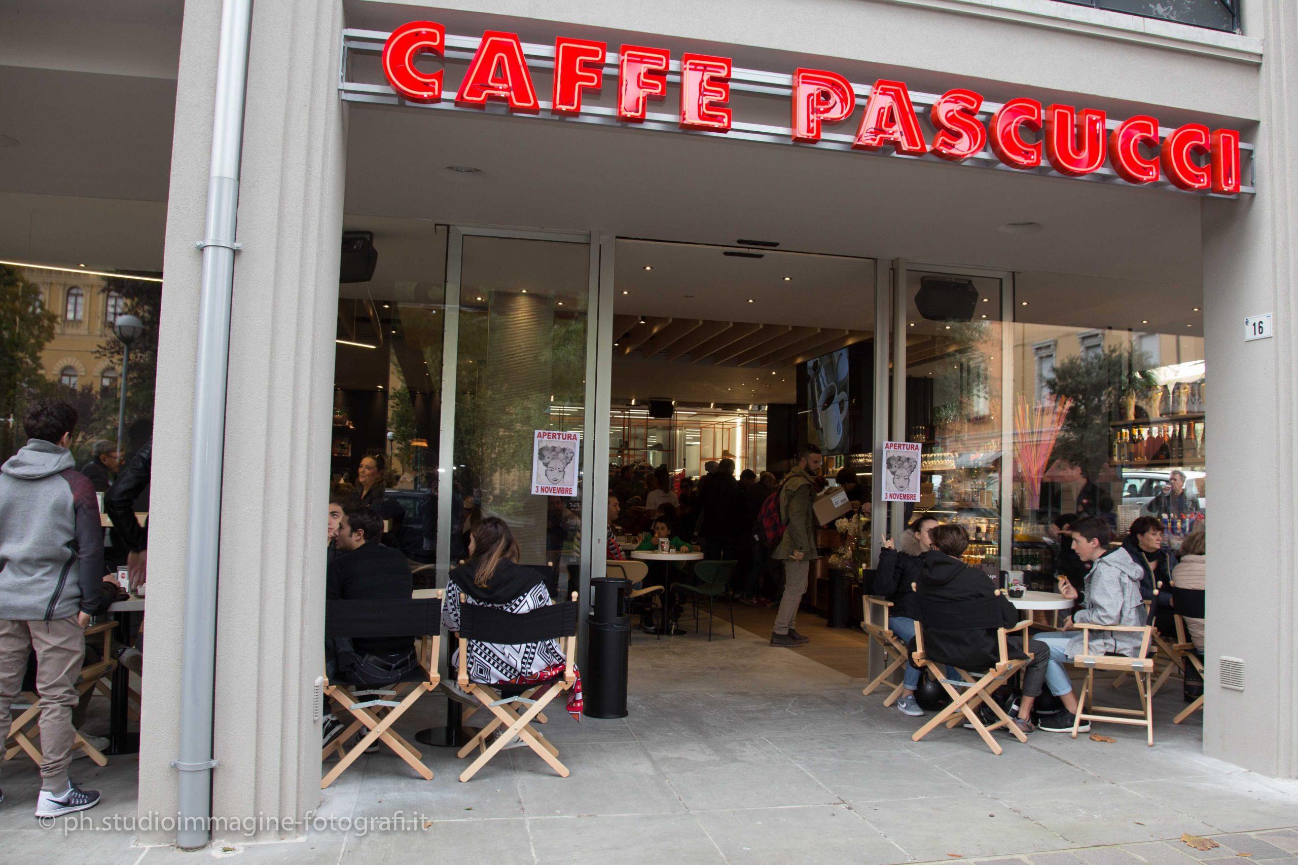 Caffè Pascucci Shop Cattolica 016
