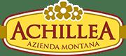 Logo Achillea