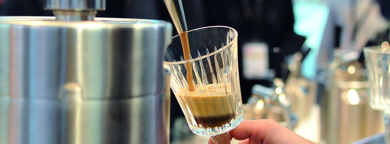 Caffè Pascucci Moka Nitro Cold brew 2