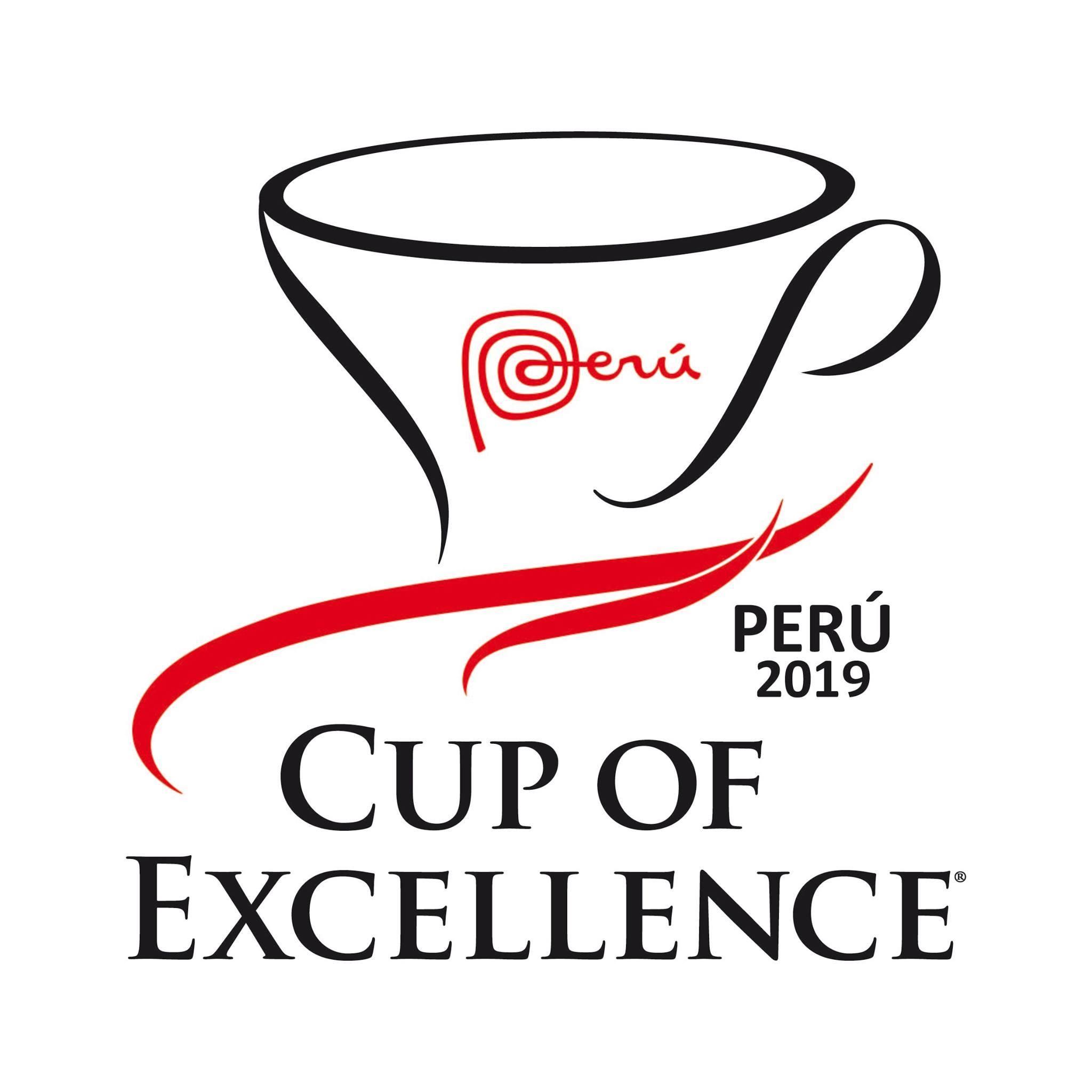 Caffè Pascucci Cup Of Excellence Peru 2019 1