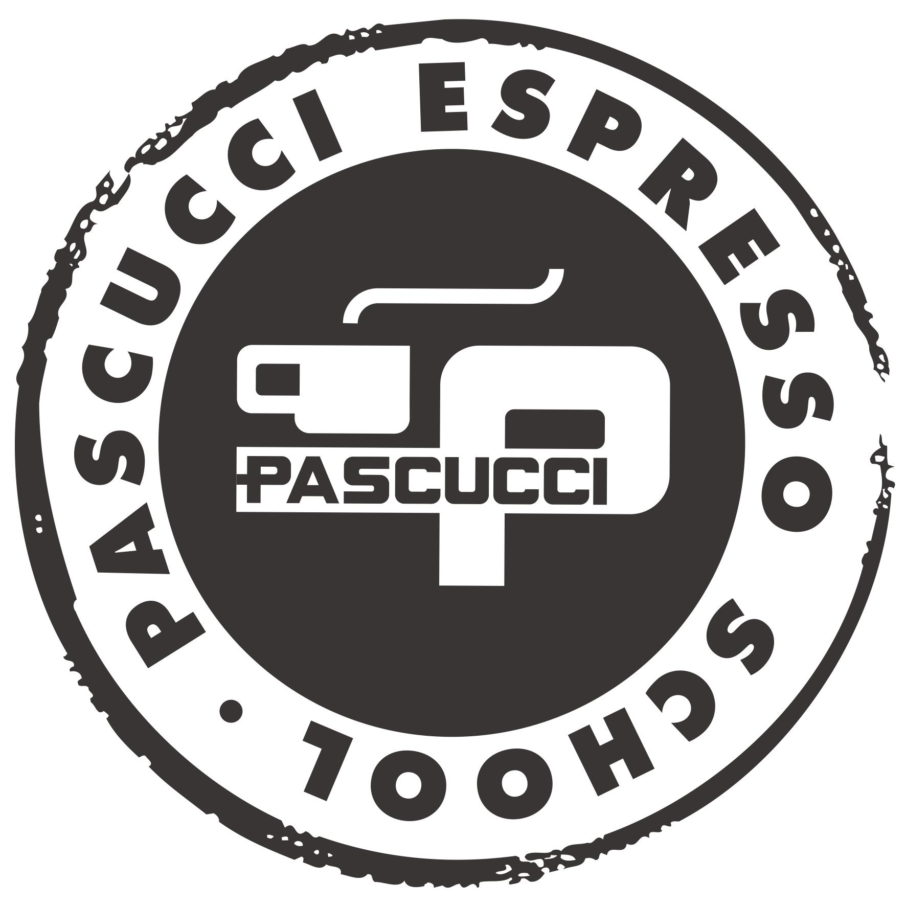 Pascucci espresso school